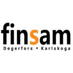 Samordningsförbundet Degerfors / Karlskoga
